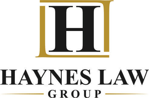 Haynes Law Group